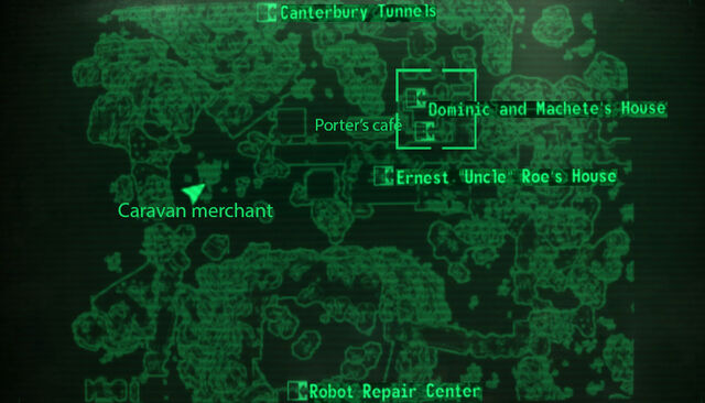 File:Dominic and Machetes house loc map.jpg