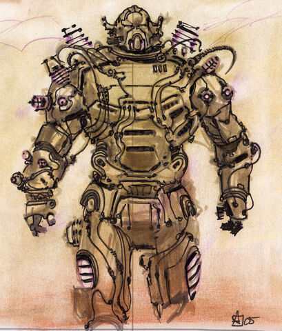 File:Enclave power armor CA2.jpg