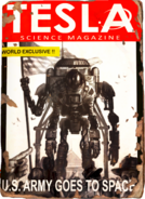Fallout4 Tesla Science 002
