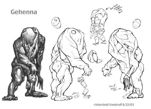 File:Gehenna2.jpg