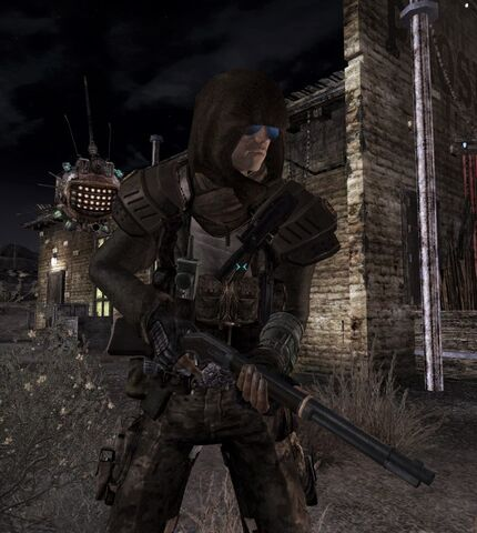 File:Lachdog 008 in New Vegas.jpg