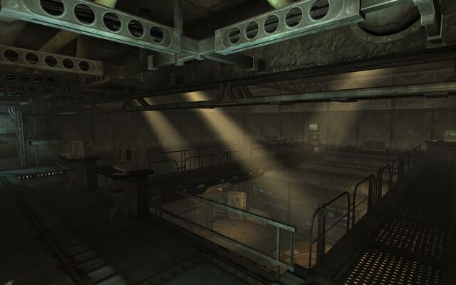 File:X-13 stealth testing lab - Lockpick skill book recipe Location.jpg