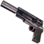 File:.223 autoloader silencer inventory.png