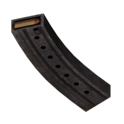 10mm SMG Ext Mags