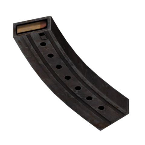 File:10mm SMG Ext Mags.png