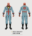 Art of Fo4 Red Rocket uniform.png