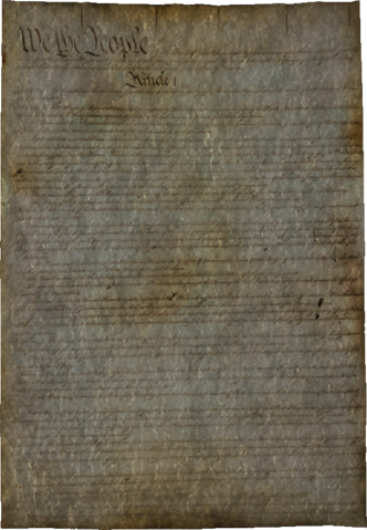 File:Constitution of the United States GECK.png