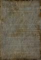Thumbnail for version as of 17:07, May 16, 2015