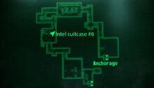 Fo3OA intel suitcase 6
