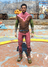Fo4ColorfulBrownUndergarments.png