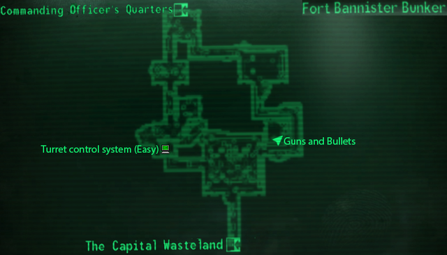 File:Fort Bannister bunker map.png