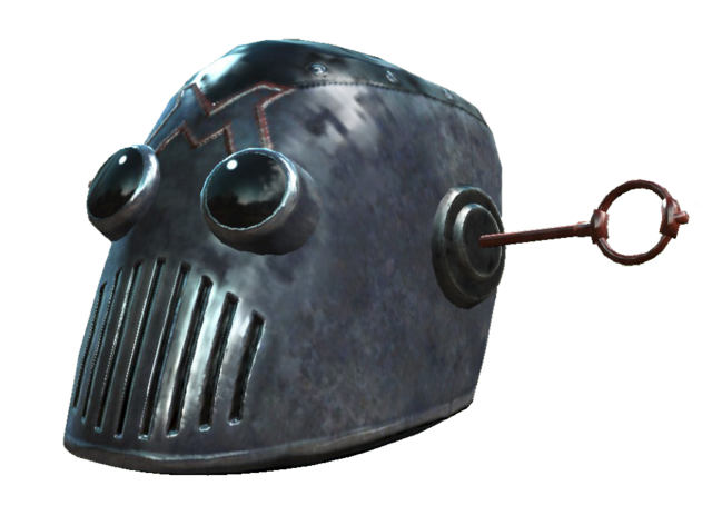 File:Mechanist's helmet.png