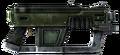 12.7mm submachine gun 3.png