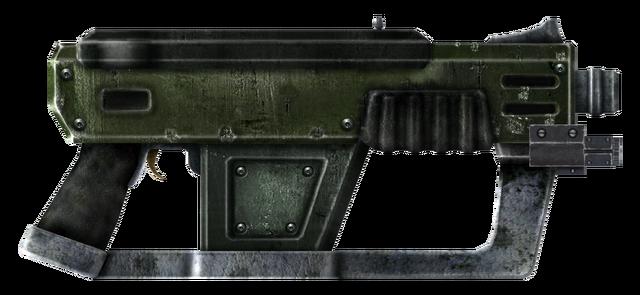 File:12.7mm submachine gun 3.png
