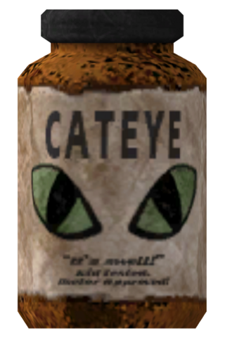 File:Cateye.png