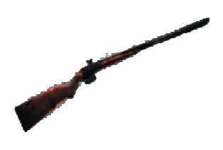 File:Double-barrel shotgun FalloutBOS.png