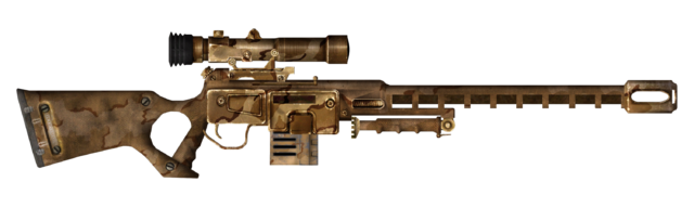 File:FNV Gobi Campaign Scout Rifle.png