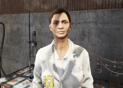 File:FO4 Professor Scara Portait.png