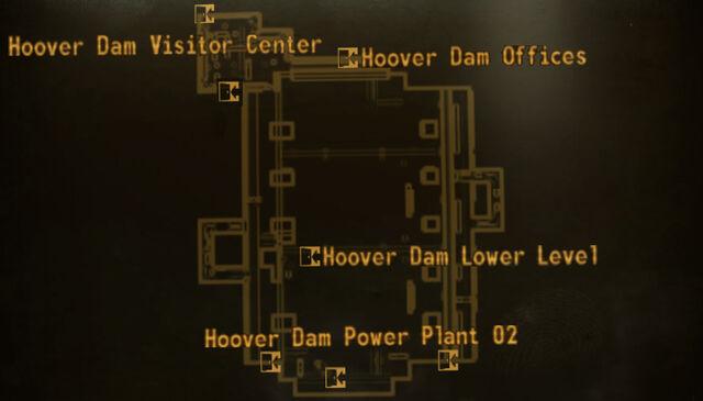 File:HD power plant 1 loc map.jpg