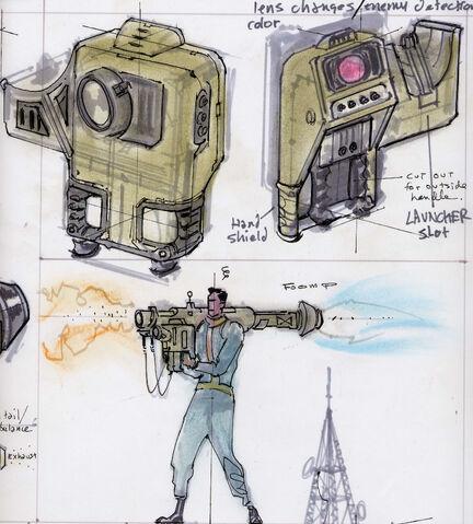 File:MissileLauncherCA10.jpg