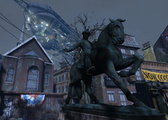 Paul Revere Monument trailer.png