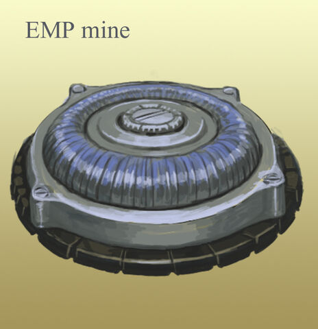 File:Pulse mine CA1.jpg