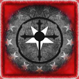 File:SaintPain Follower Ash & Blood.jpg