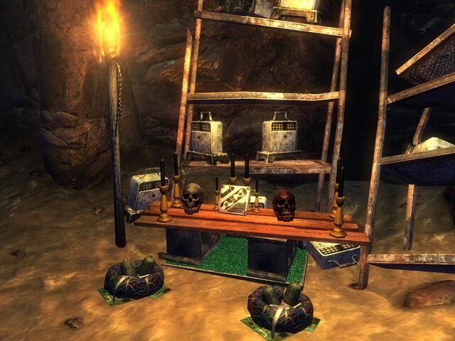 File:Sink Project Toaster Cuckoo Nest.jpg