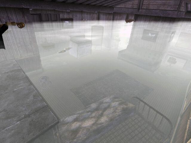 File:Sunken BH interior.jpg