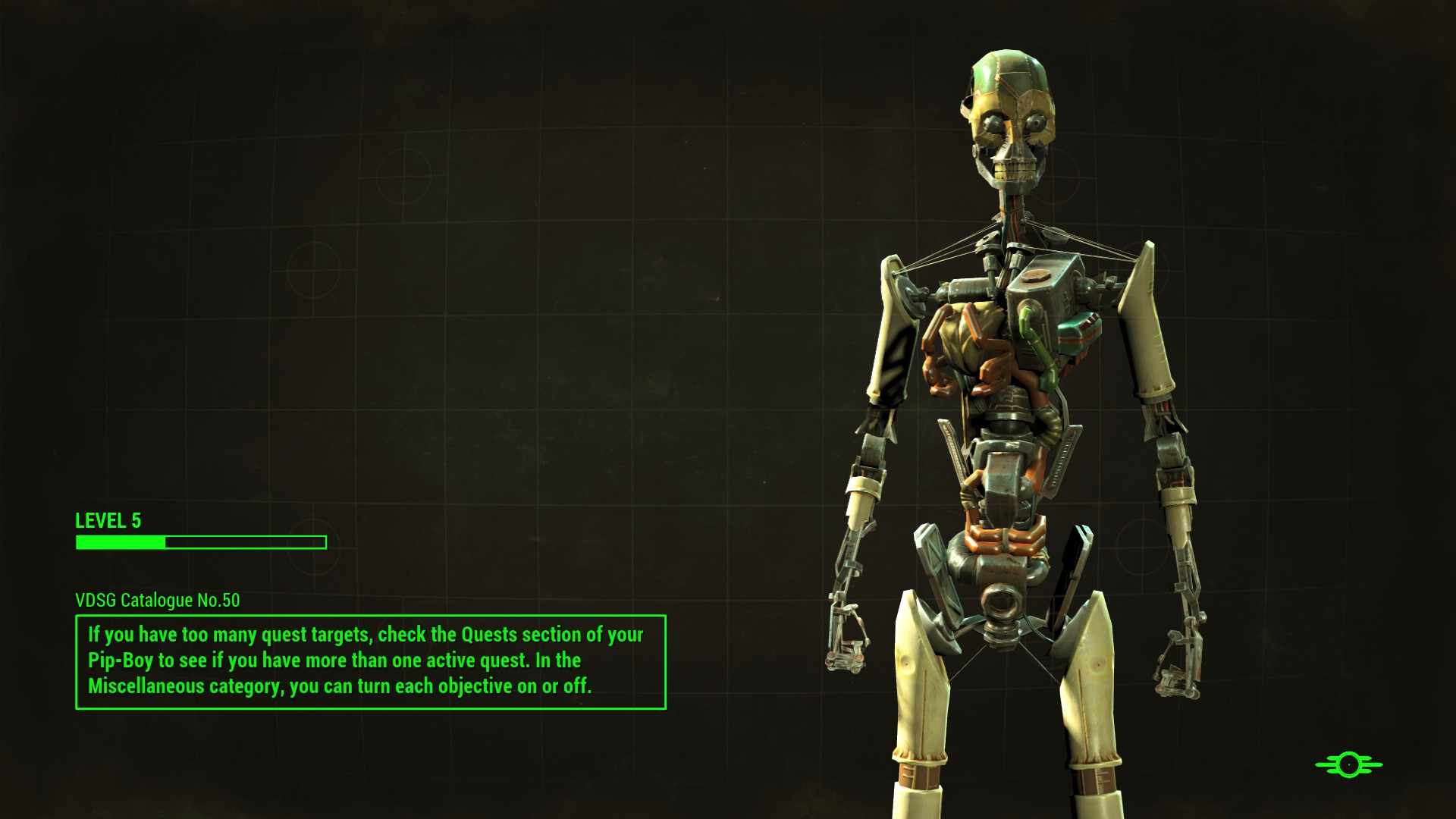 Free enslaved androids from Boston in Fallout 4? | Nerd Reactor