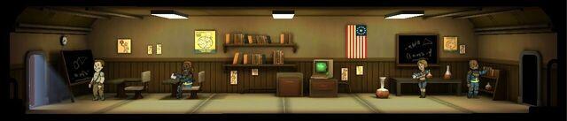 File:Falloutshelter classroom 3room lvl1.jpg
