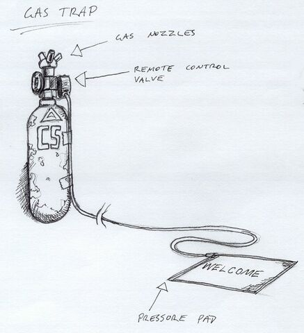 File:Gas Trap.jpg