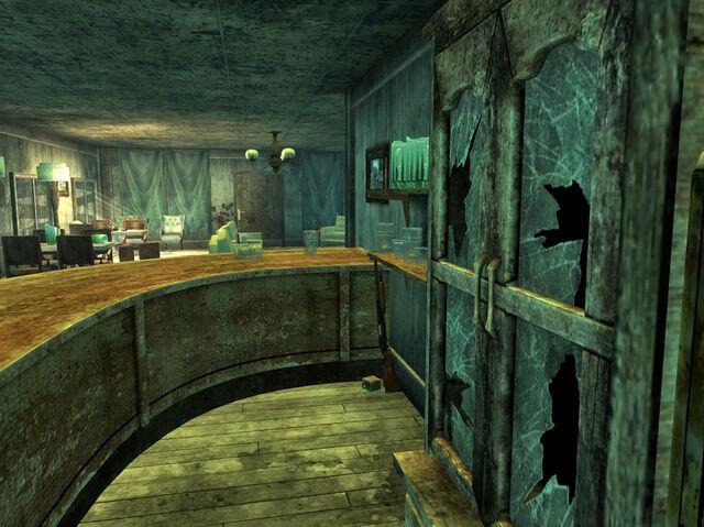 File:Gone Fishin cabinet.jpg