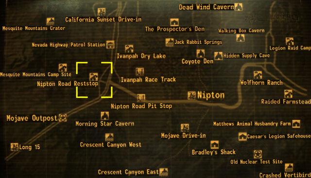 File:Nipton Road Reststop loc.jpg
