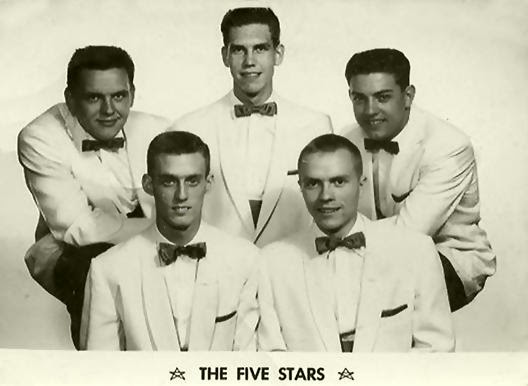 File:The Five Stars.jpg