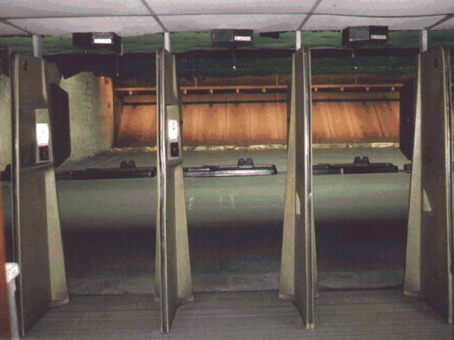File:VB DD14 loc Shooting Range.png