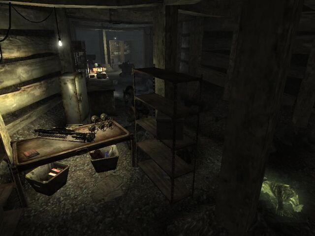 File:Fallout3 NationalGuardDepot01 ThX.jpg