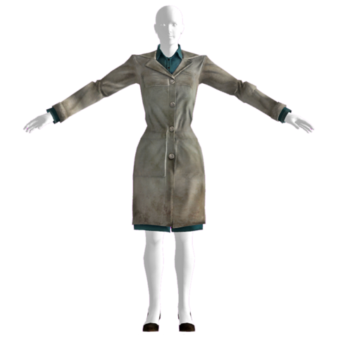 File:Doctor Li outfit.png