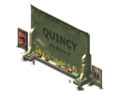 FoT Quincy sign.png