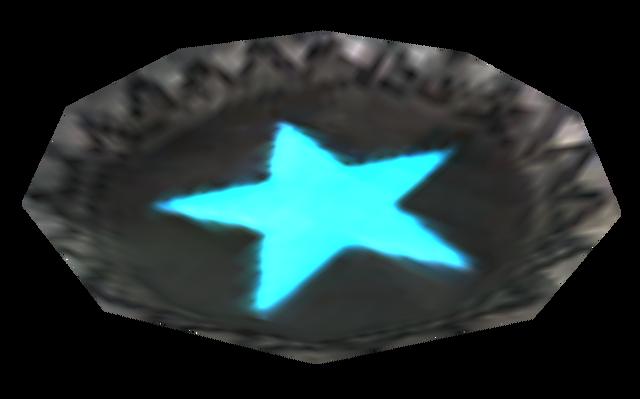 File:Starbottlecap.png