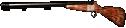 Tactics beretta 470 silverhawk
