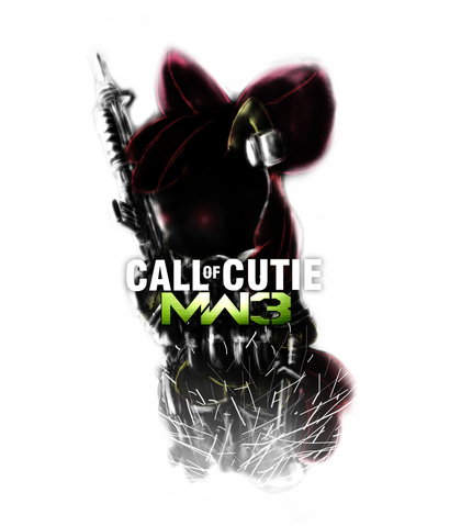 File:Call of Cutie.png