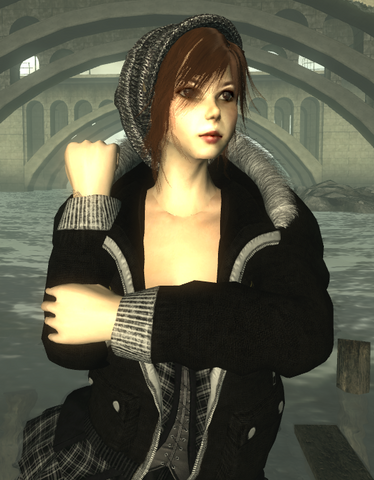File:CassieOnDCFallout385728.png
