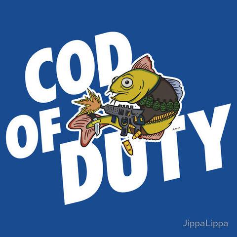 File:CoDofDuty.jpg