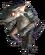 FNV LGecko.png
