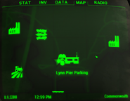 Fo4macbartenderlocation2