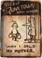 Jerky Vendor - Why I Sold My Mother.png