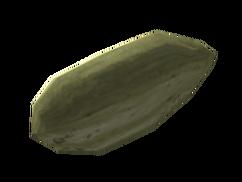 BananaYuccaFruit