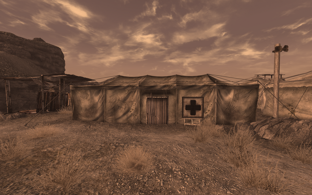 File:Camp Forlorn Hope medical center.png
