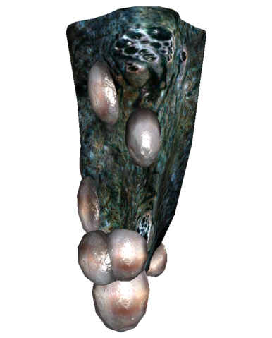 File:Mirelurk clutch stalactite.png